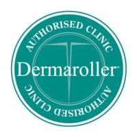 Genuine Dermaroller Micro Needling