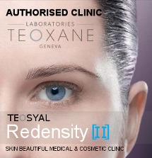 Advancced tear trough fillers and eye circle correction