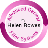 ADFS Advanced Dermal Filler Systems by Helen Bowes